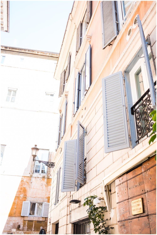 Rome_Day1_0021.jpg