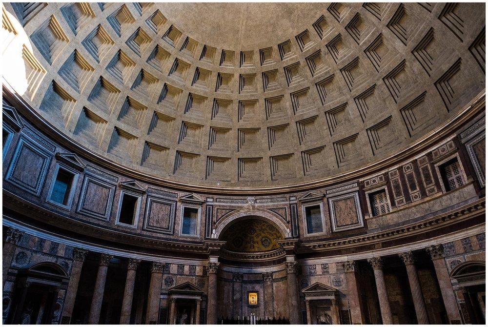 Rome_Day1_0024.jpg