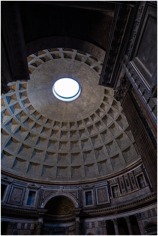Rome_Day1_0023.jpg