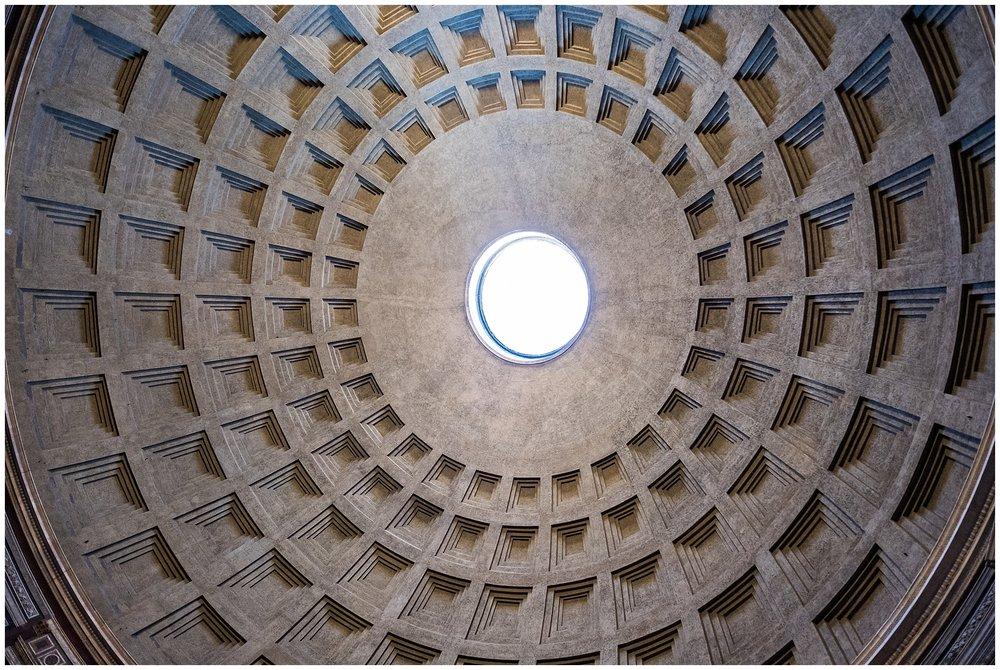 Rome_Day1_0025.jpg