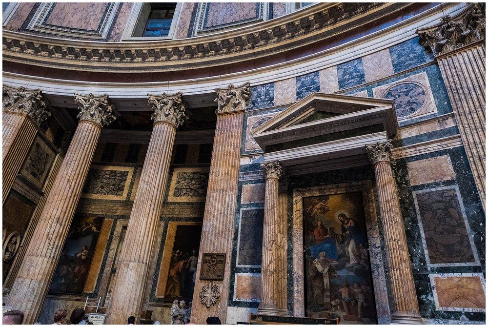 Rome_Day1_0026.jpg