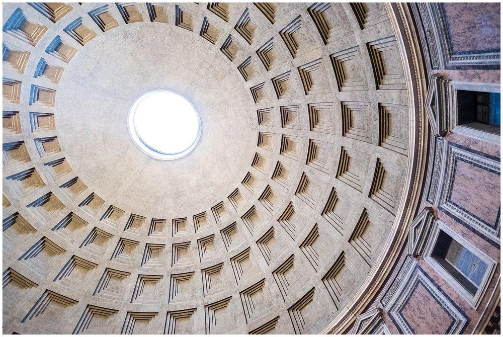 Rome_Day1_0027.jpg