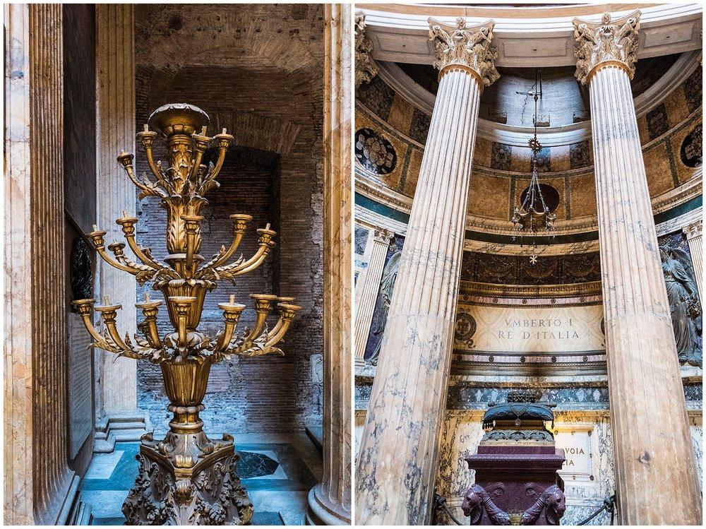 Rome_Day1_0028.jpg