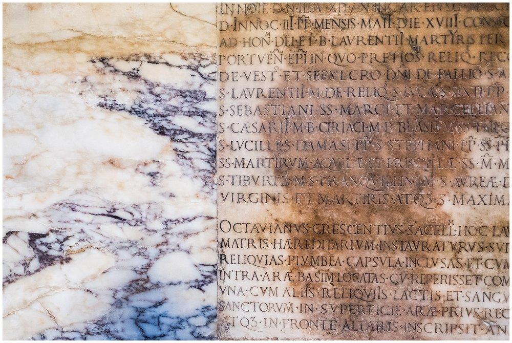Rome_Day1_0030.jpg