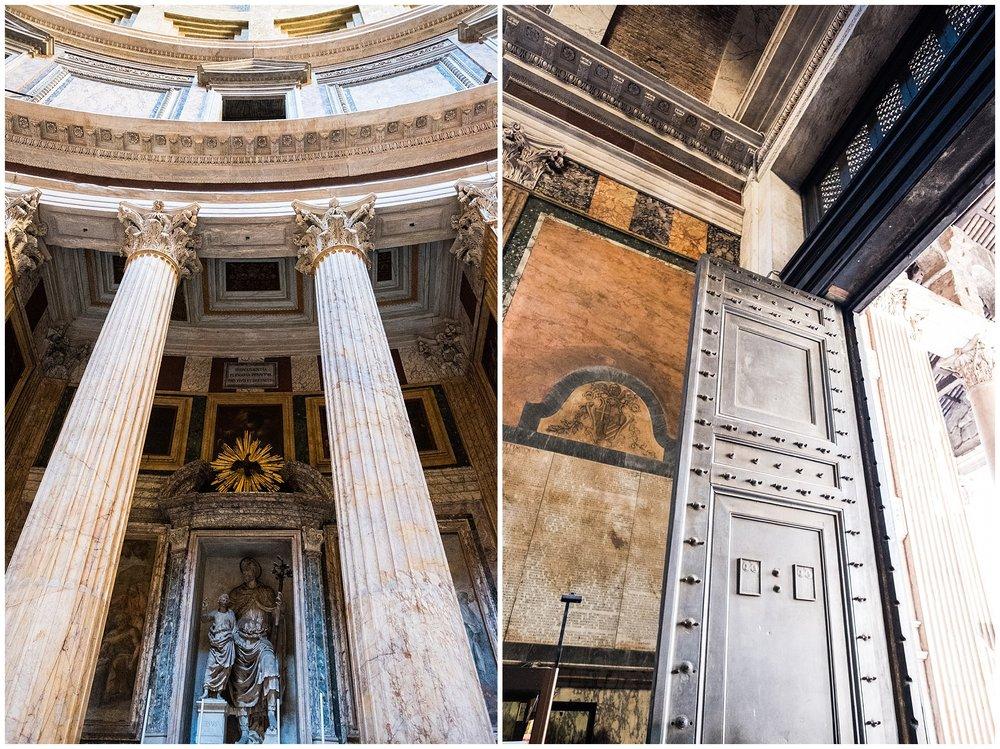 Rome_Day1_0031.jpg