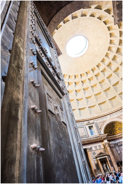 Rome_Day1_0032.jpg