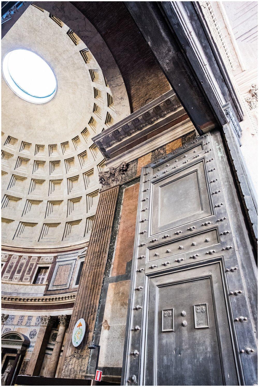Rome_Day1_0033.jpg