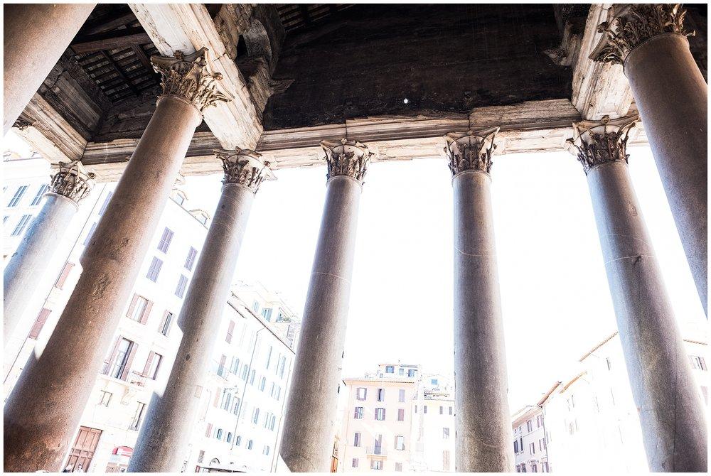 Rome_Day1_0034.jpg