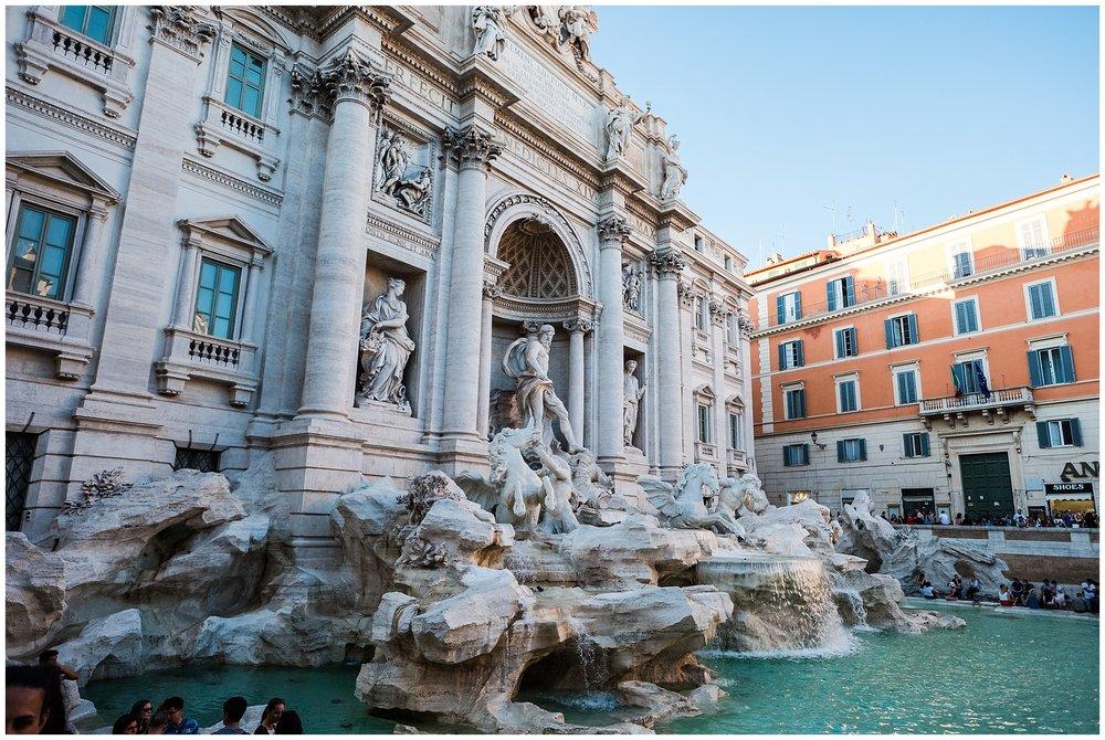 Rome_Day1_0038.jpg