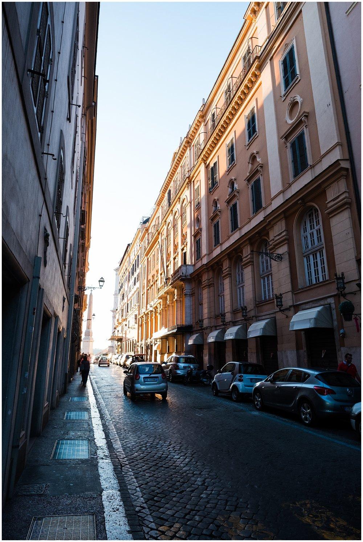 Rome_Day1_0042.jpg