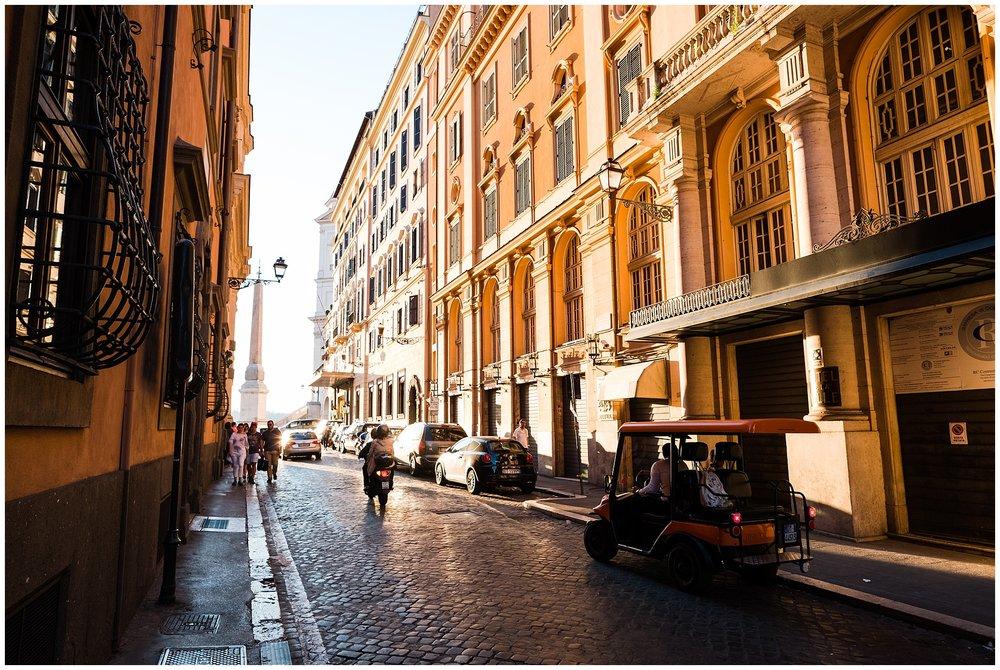 Rome_Day1_0044.jpg