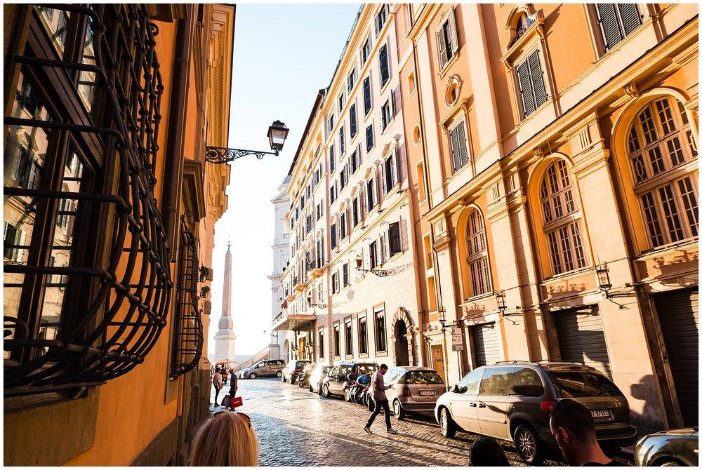 Rome_Day1_0046.jpg