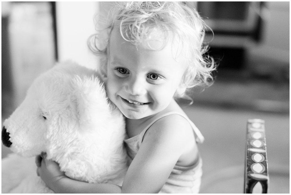 family_photography_Stutts_0004.jpg