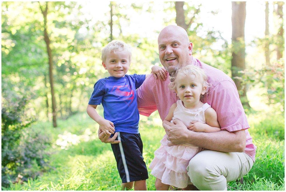 family_photography_Stutts_0010.jpg