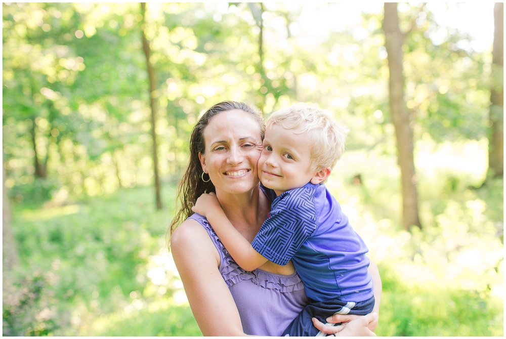 family_photography_Stutts_0013.jpg