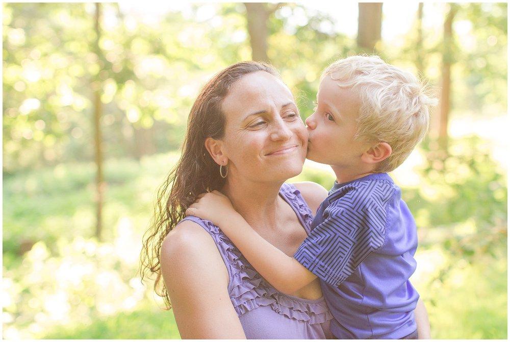 family_photography_Stutts_0014.jpg