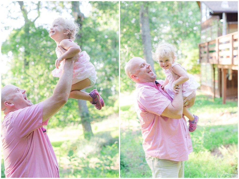 family_photography_Stutts_0019.jpg