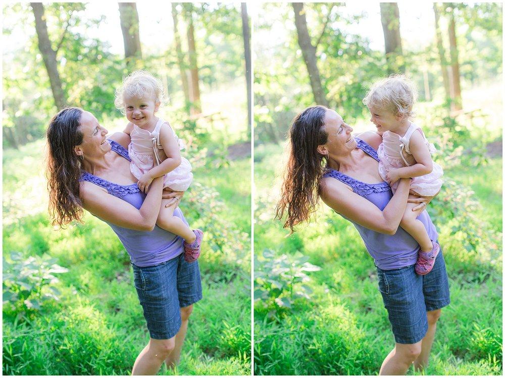 family_photography_Stutts_0020.jpg