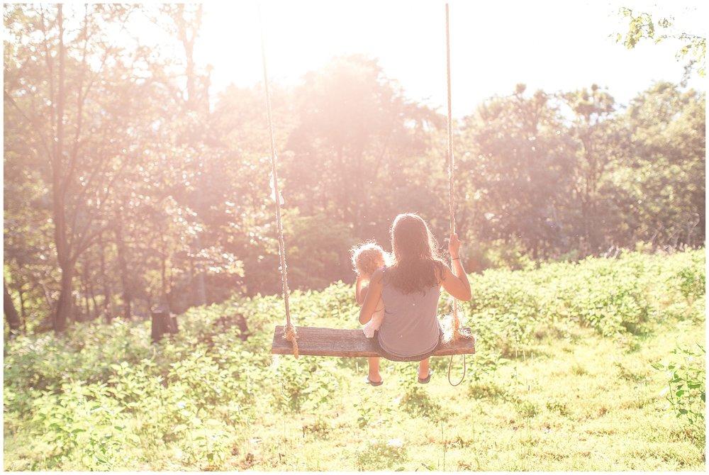 family_photography_Stutts_0022.jpg