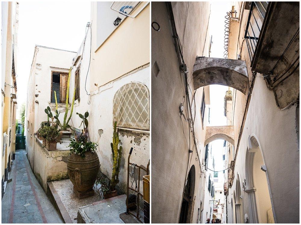 Capri_0004.jpg