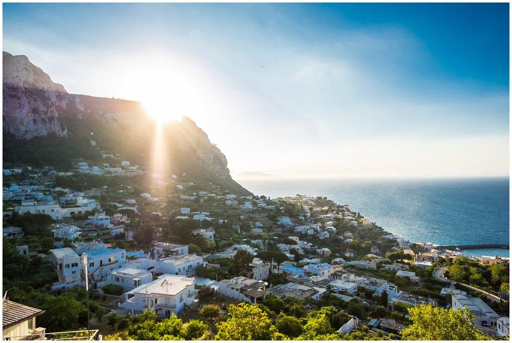 Capri_0007.jpg