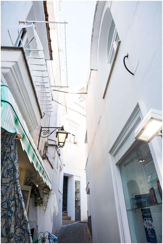 Capri_0006.jpg
