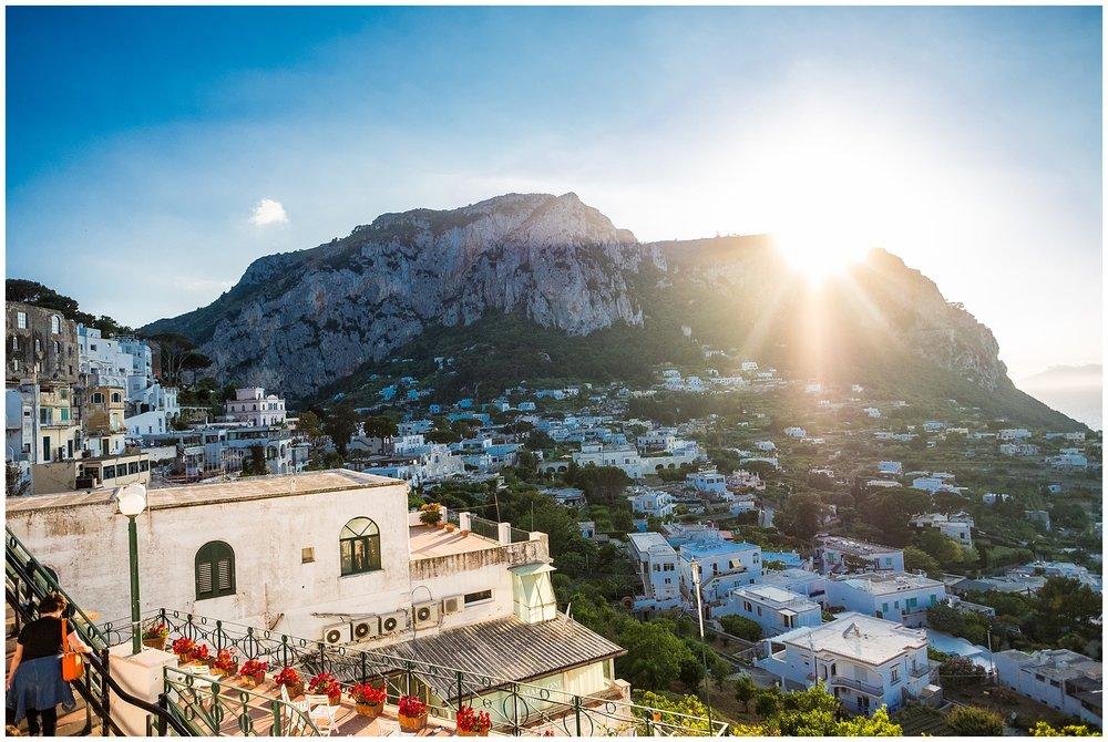 Capri_0011.jpg