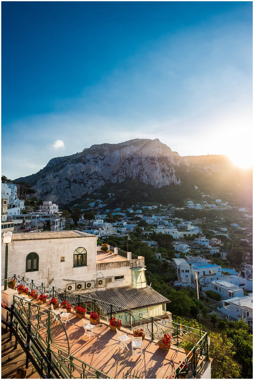 Capri_0010.jpg