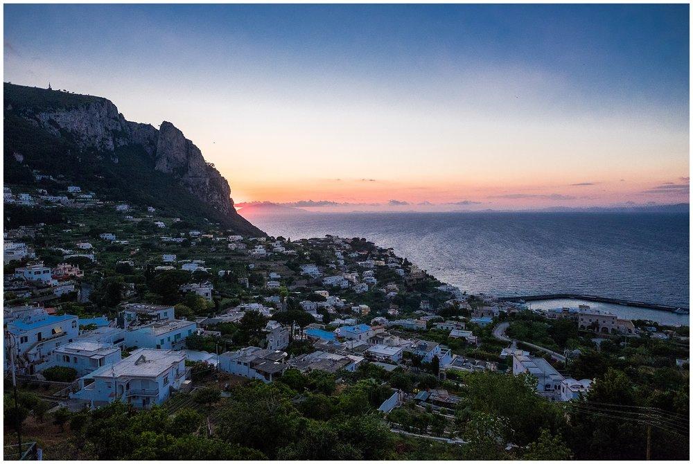 Capri_0013.jpg