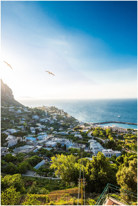 Capri_0012.jpg