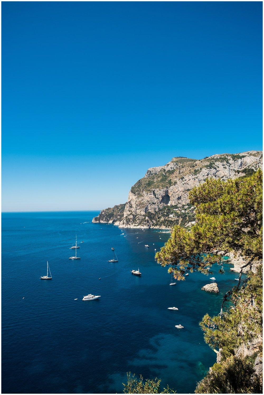 Capri_0015.jpg