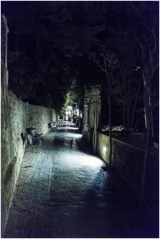 Capri_0014.jpg
