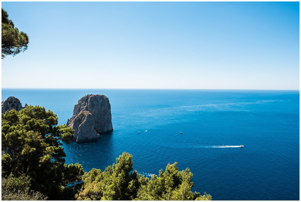 Capri_0018.jpg