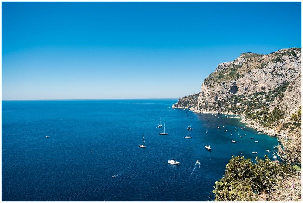 Capri_0019.jpg