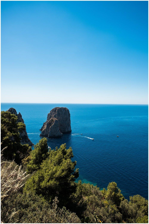 Capri_0017.jpg