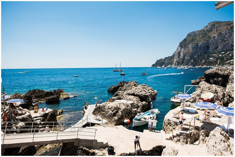 Capri_0021.jpg