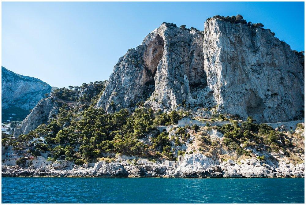 Capri_0023.jpg