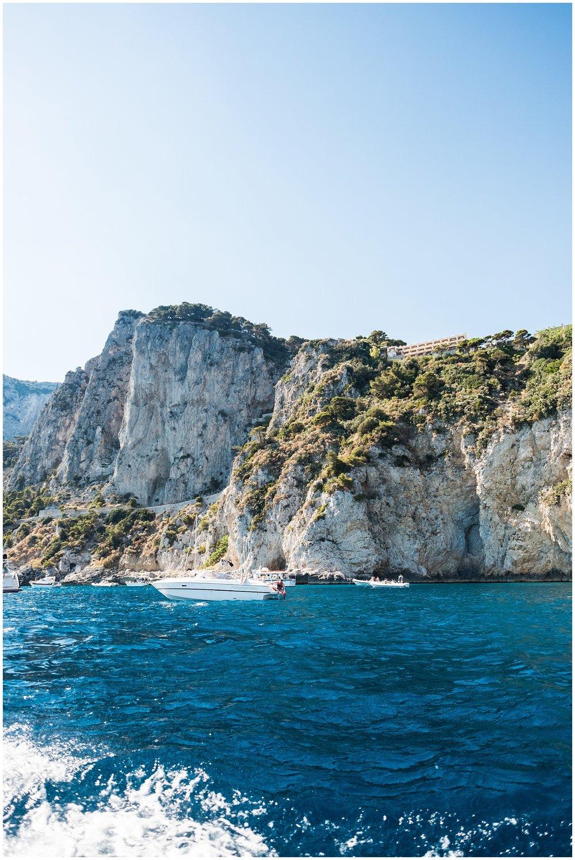 Capri_0022.jpg