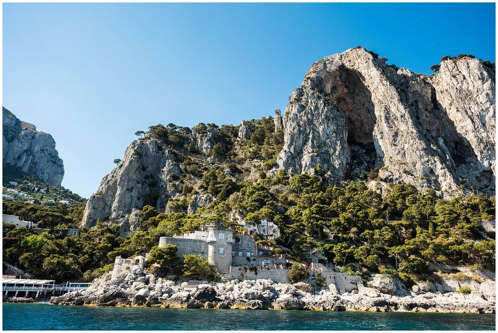 Capri_0024.jpg