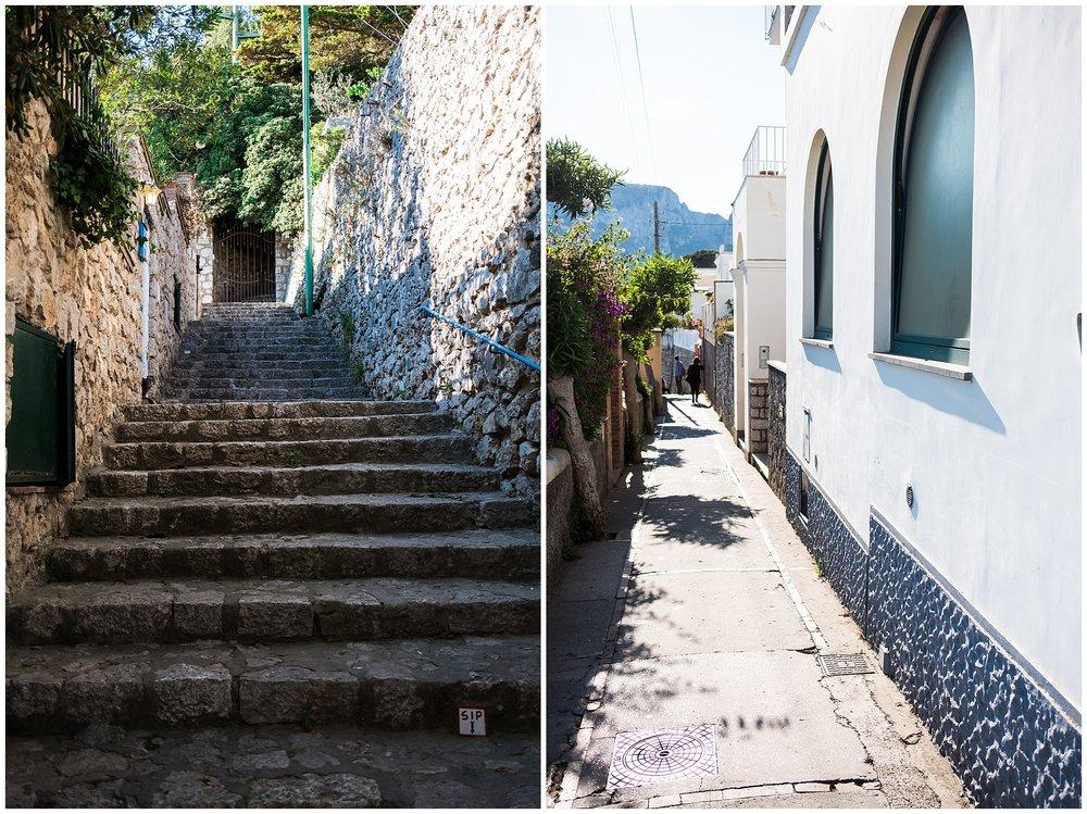 Capri_0025.jpg