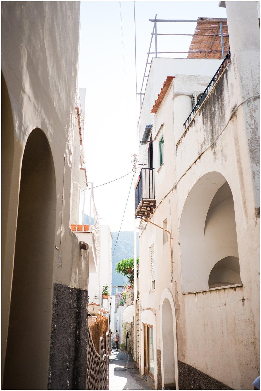 Capri_0027.jpg