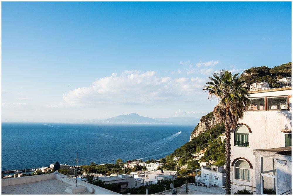 Capri_0029.jpg