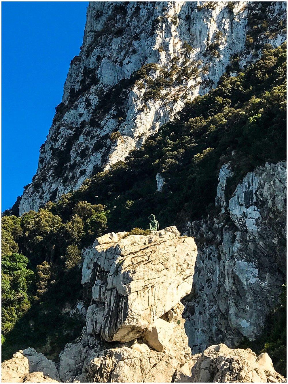 Capri_iphone_0008.jpg