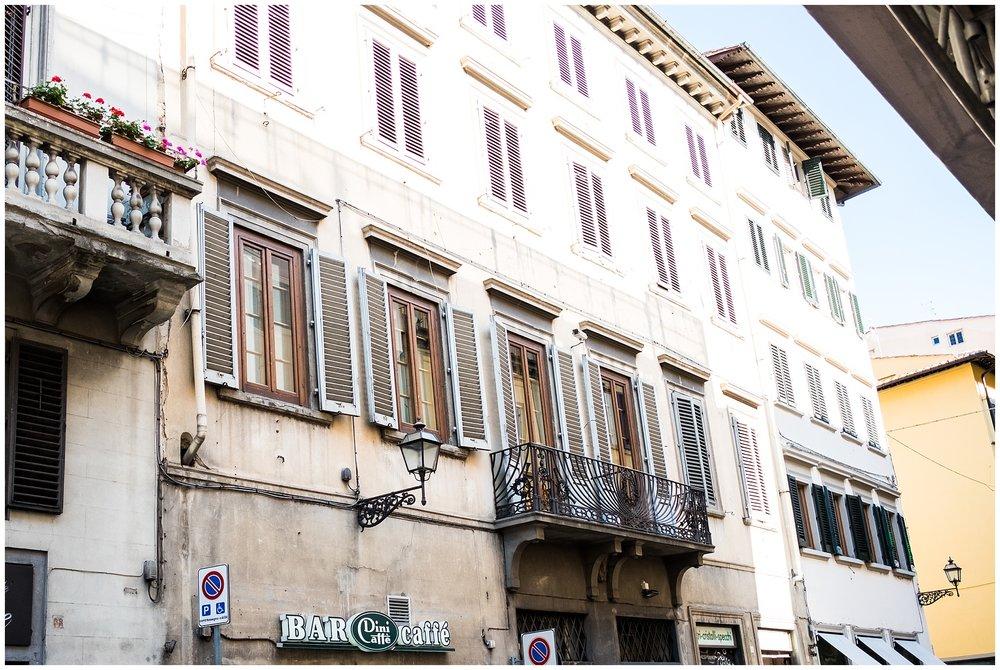 Capri_0045.jpg