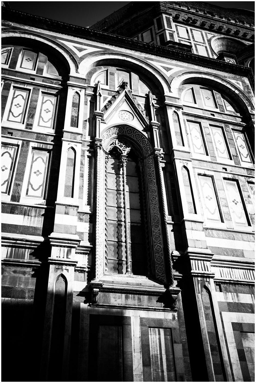 Capri_0048.jpg