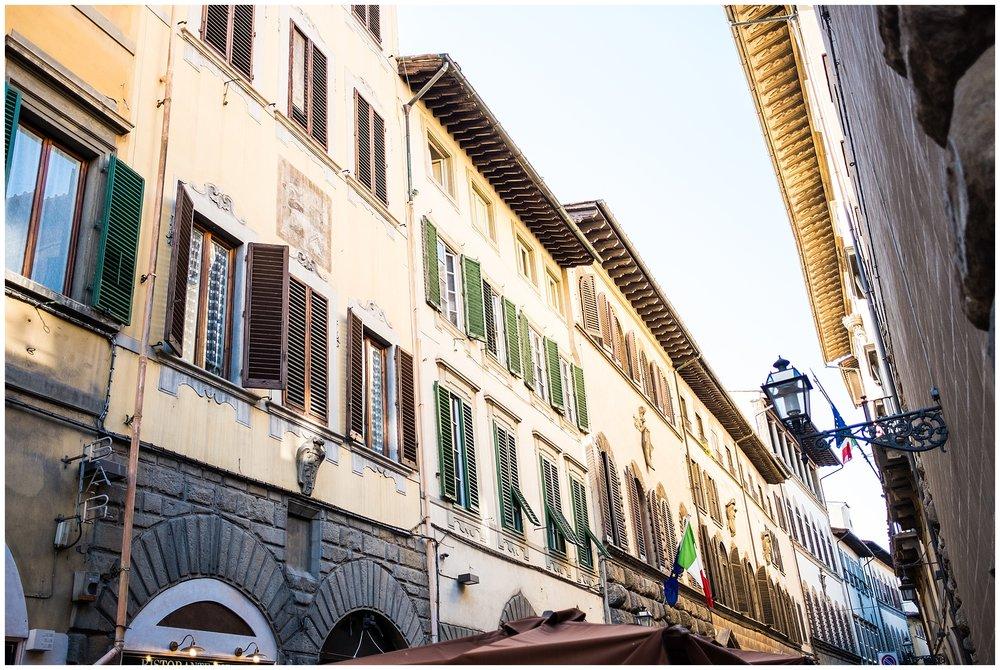 Capri_0050.jpg