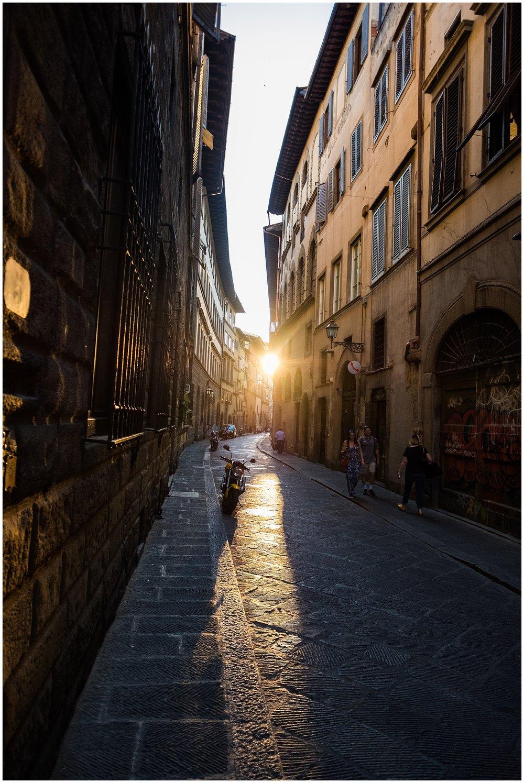 Capri_0058.jpg