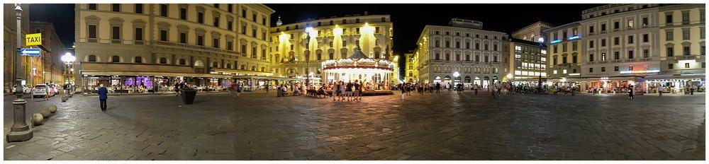 Capri_0061.jpg