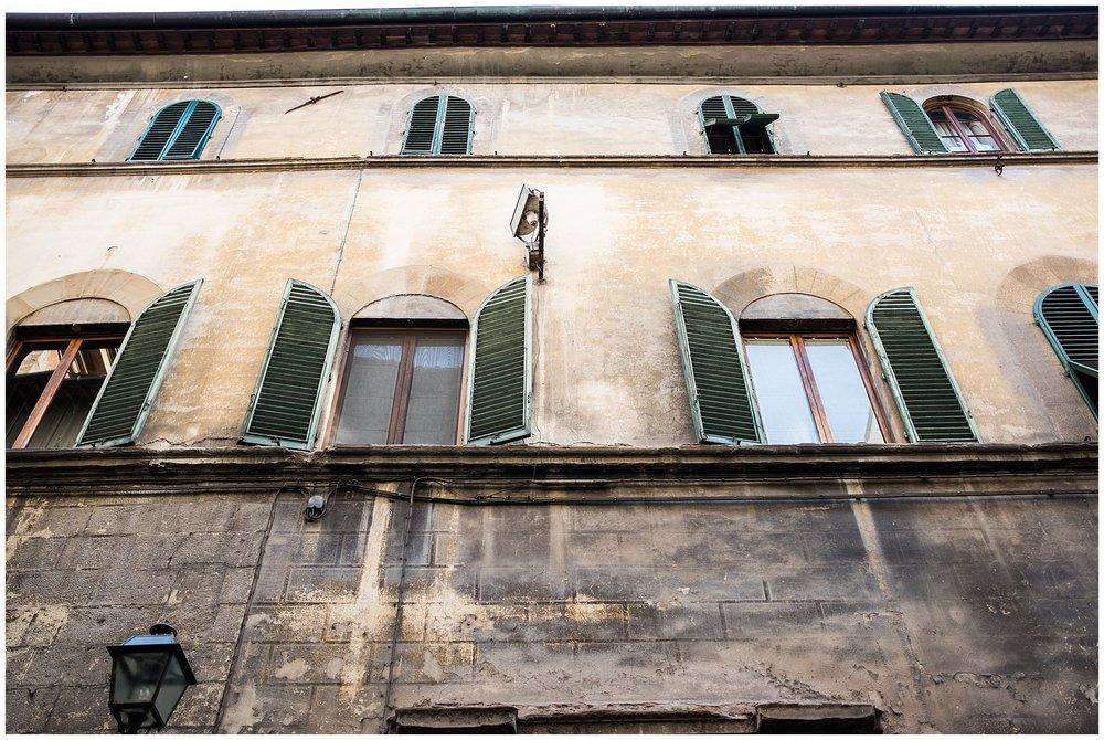 Capri_0091.jpg