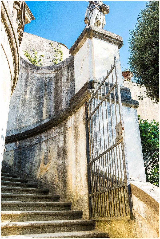Capri_0107.jpg